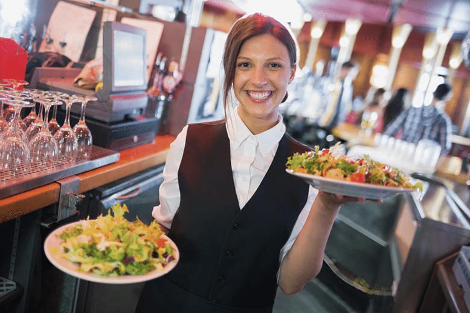 istockphoto-restaurant-wait-staff